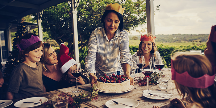 The holidays are nearly here. You might have gathered this from the ads on tv and to-do lists a mile long. Once the Halloween decorations are put away, November brings Thanksgiving in the US. November is also home to Black Friday, followed by Cyber Monday that kicks off December.
