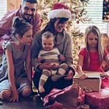 5 Ways Families Can Reduce Financial Pressure at Christmas